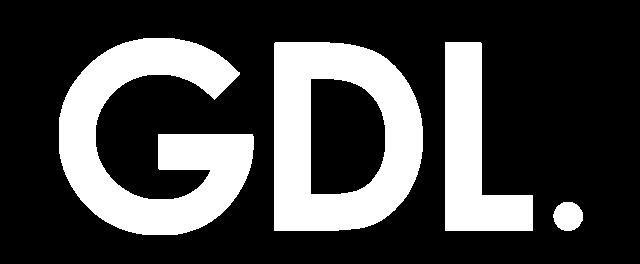 株式会社GDL